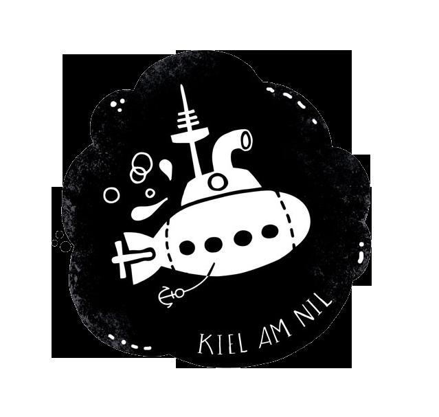 Unterseebootlogo_trans