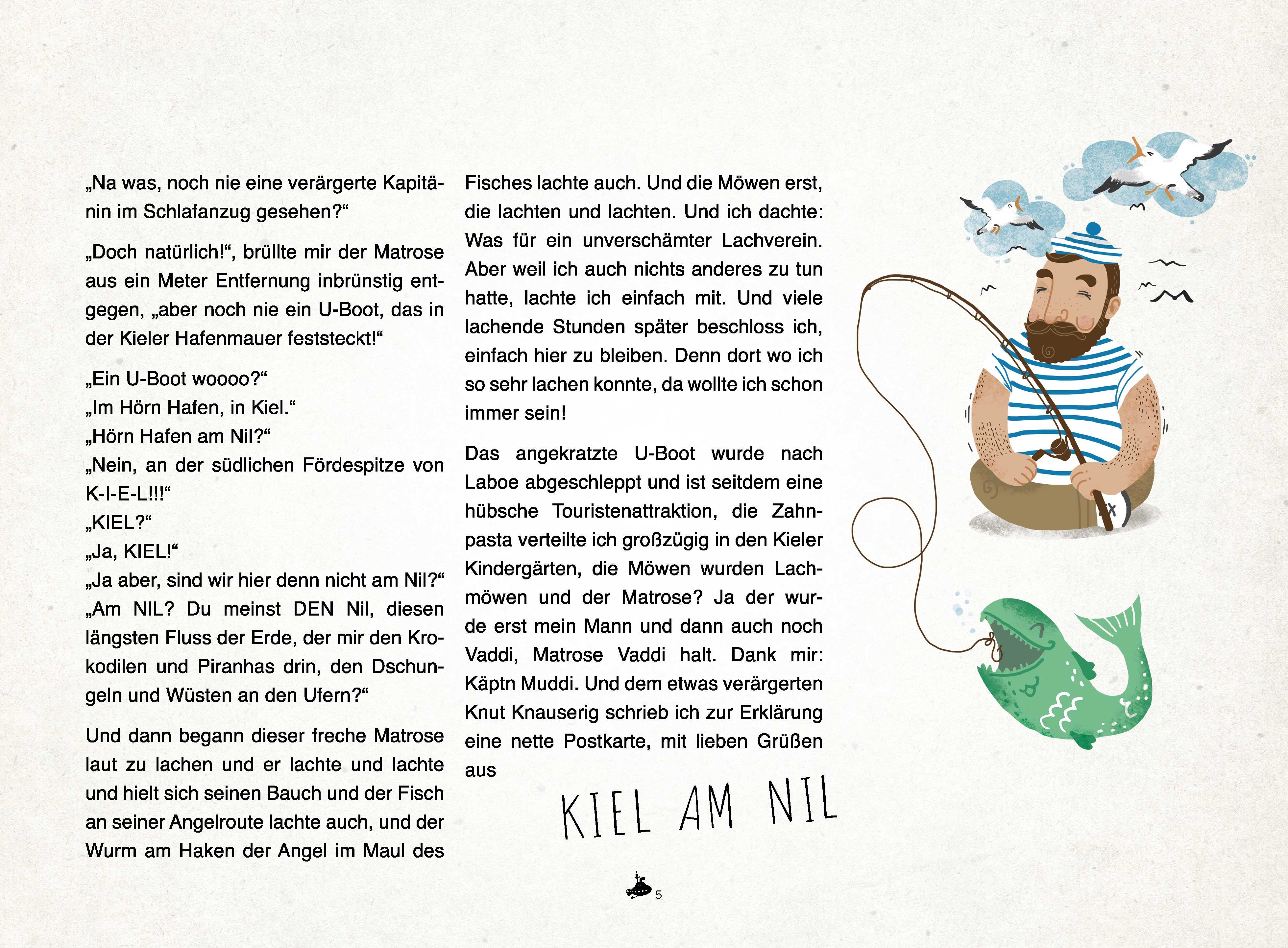 MUDDI_story5_klein