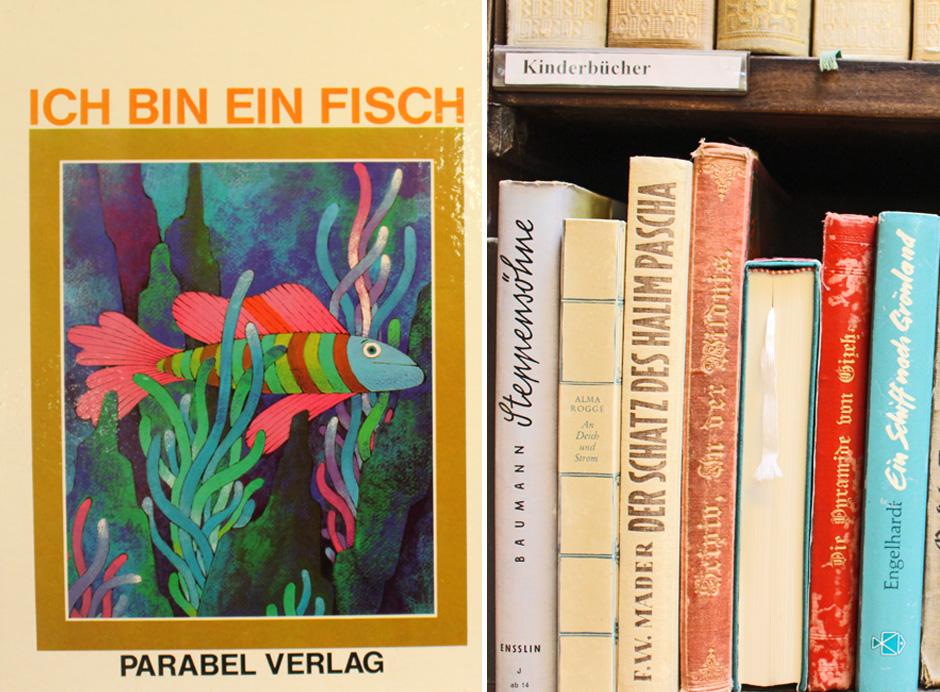 Buecher_Fisch