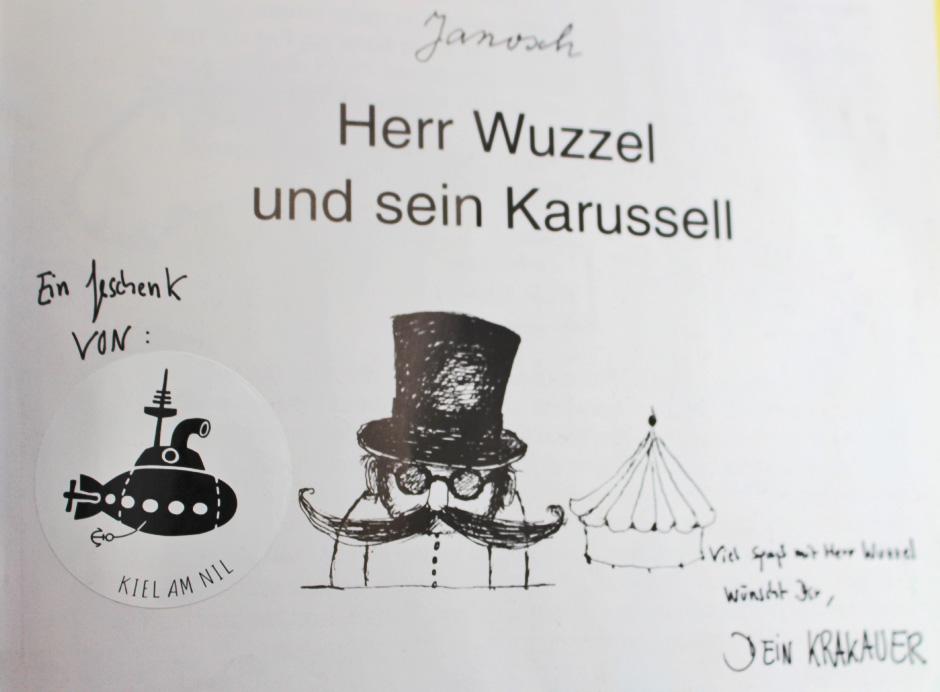Gewinn_Buecher_WidmungJanosch