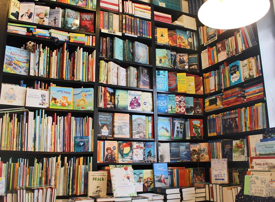 Wik_Buchhandlung_1