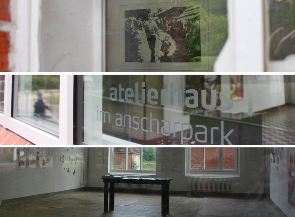 Wik_Park_Atelier