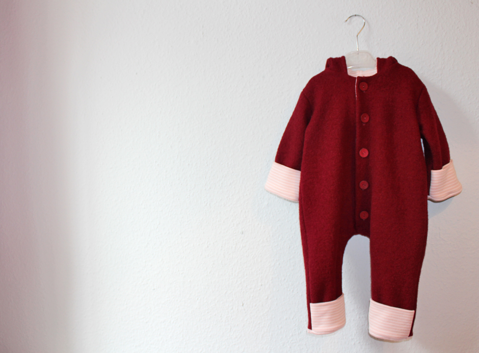 mini_overall