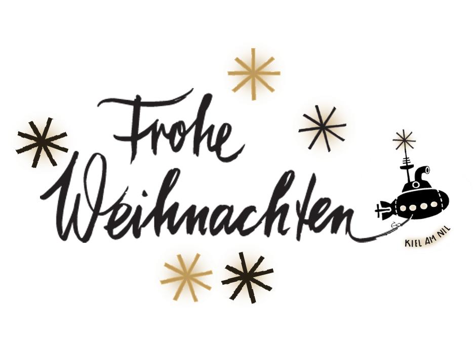 KaN_FroheWeihnachten_Boot
