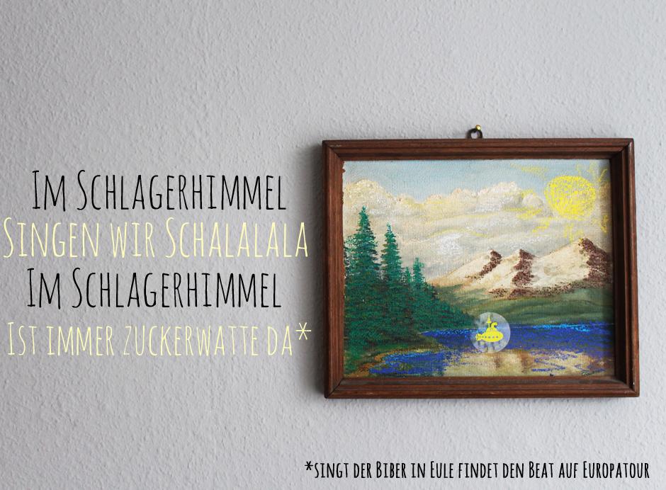 KaN_Eule_Schlagerhimmel