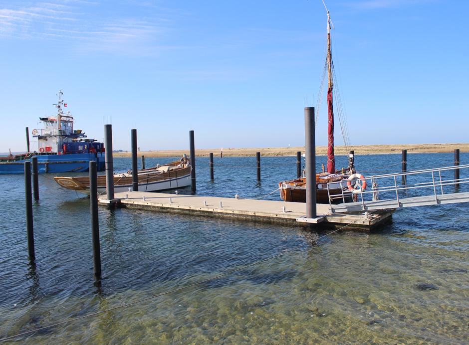 Kan_SportboothafenWentdorf