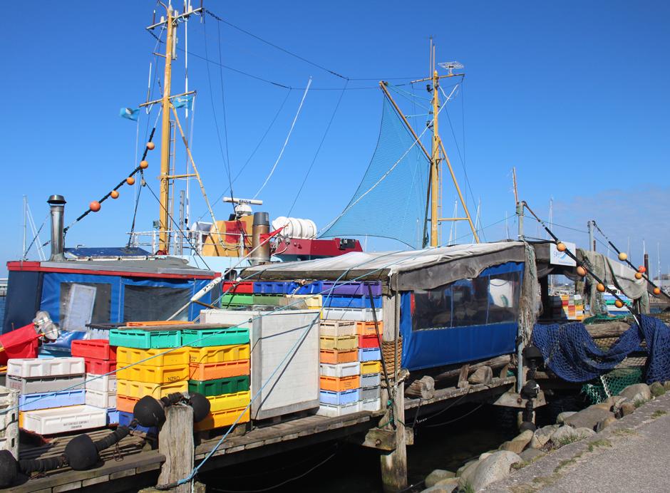 Kan_SportboothafenWentdorf_Fischerboot