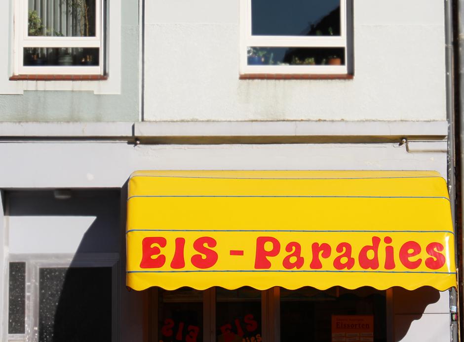 KaN_Fruehling_Eis1