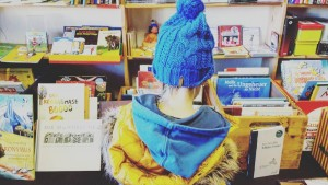 Happy indiebookday! kielamnil kiel igerskiel bookstore buchhandlung kielerecken