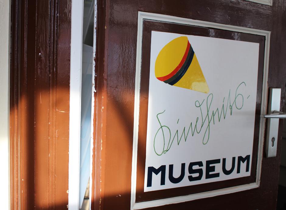 KaN_Kindheitsmuseum_Eingang