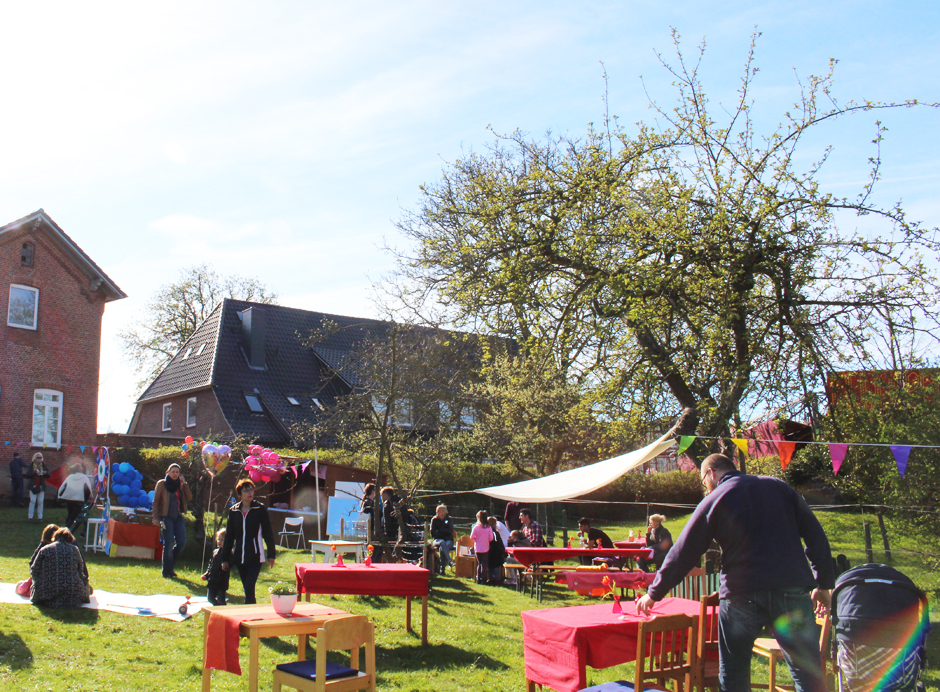 KaN_Kindheitsmuseum_Gartenfest