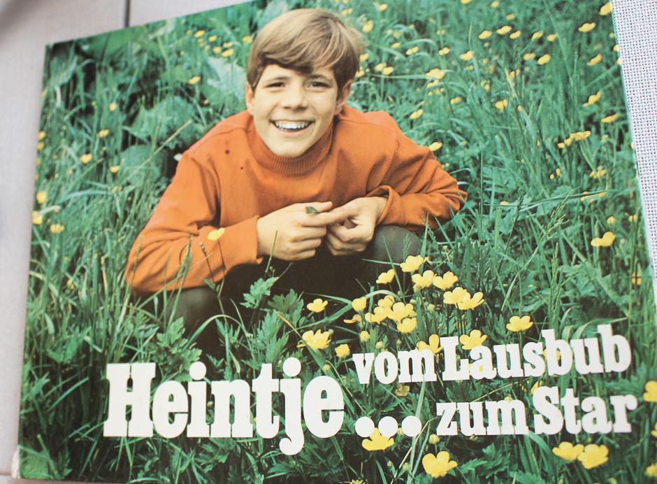 KaN_Kindheitsmuseum_Heintje
