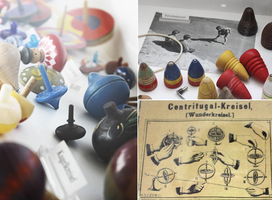 KaN_Kindheitsmuseum_Kreisel