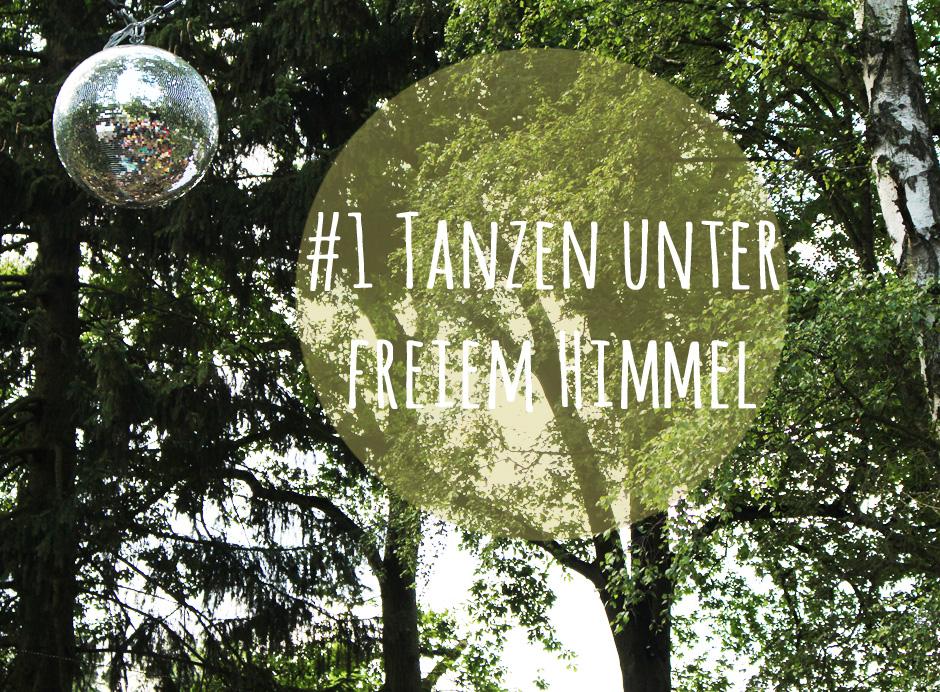 KaN_Sommer5_Tanzen1_©kielamnil