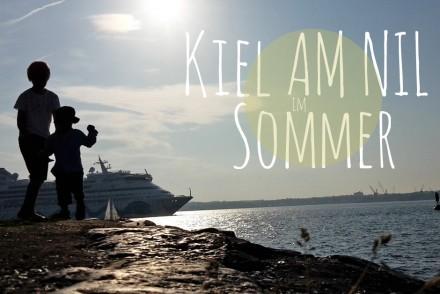 KaN_Sommer5_Titel