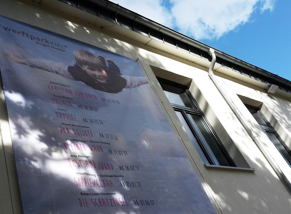 kan_herbst_imtheater_www-kielamnil-de