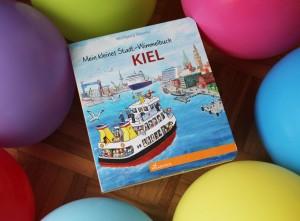 kan_wimmelbuch_willegoos_kielamnil-de
