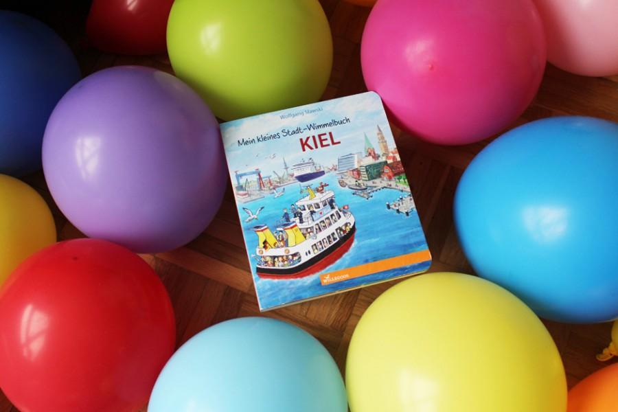 kan_wimmelbuch_willegoos_2kielamnil-de
