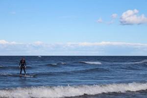 Liebe meerliebenden Schleswigholstianer Dieses Foto von Vaddi liegt genau zweihellip