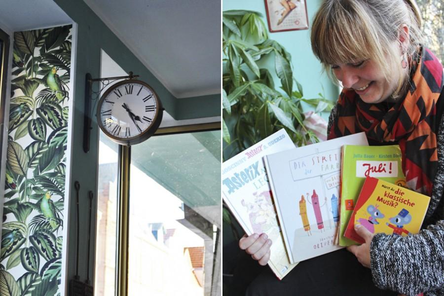 KaN_KinderBuchTourDurchKiel_JuliLiest_Lieblingsbuch_Foto_(c)www.kielamnil.de
