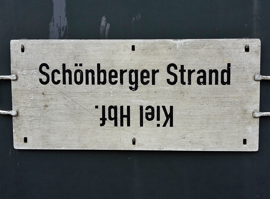 KaN_Museumsbahnhof_Schönberg_SchönbergerStrand_KielHBF_Foto_(c)www.kielamnil.de
