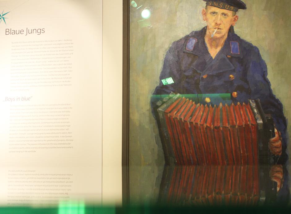 KaN_SchiffahrtsmuseumKiel_BlaueJungs_Foto_(c)www.kielamnil.de