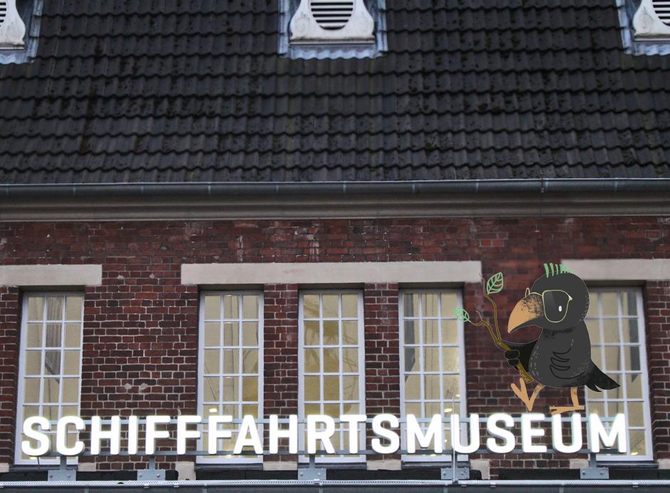 KaN_SchiffahrtsmuseumKiel_Eingang_Ruby_Foto_(c)www.kielamnil.de