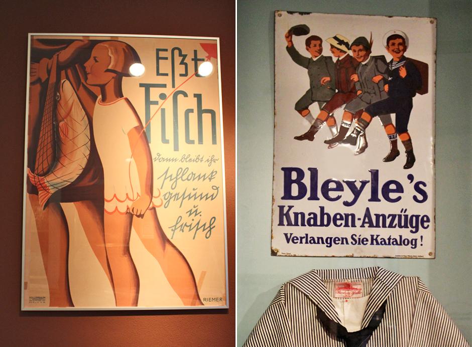 KaN_SchiffahrtsmuseumKiel_Werbeschilder_Foto_(c)www.kielamnil.de