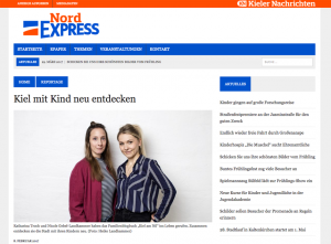 KielamNil_NordExpress_Februar2017