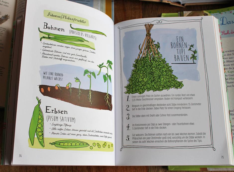 KaN_BücherTipps_ImGartenNaturMitKindern_2