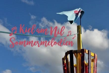 KaN_SommerSpotifyPlaylist_Foto_(c)www.kielamnil.de