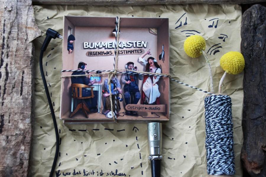 KaN_Bummelkasten_IrgendwasBestimmtes_OetingerAudio_Kindermusik_Foto_(c)www.kielamnil.de