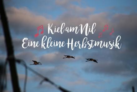 KaN_EineKleineHerbstmusik_Playlist_Spotify_Familie_Foto_(c)www.kielamnil.de