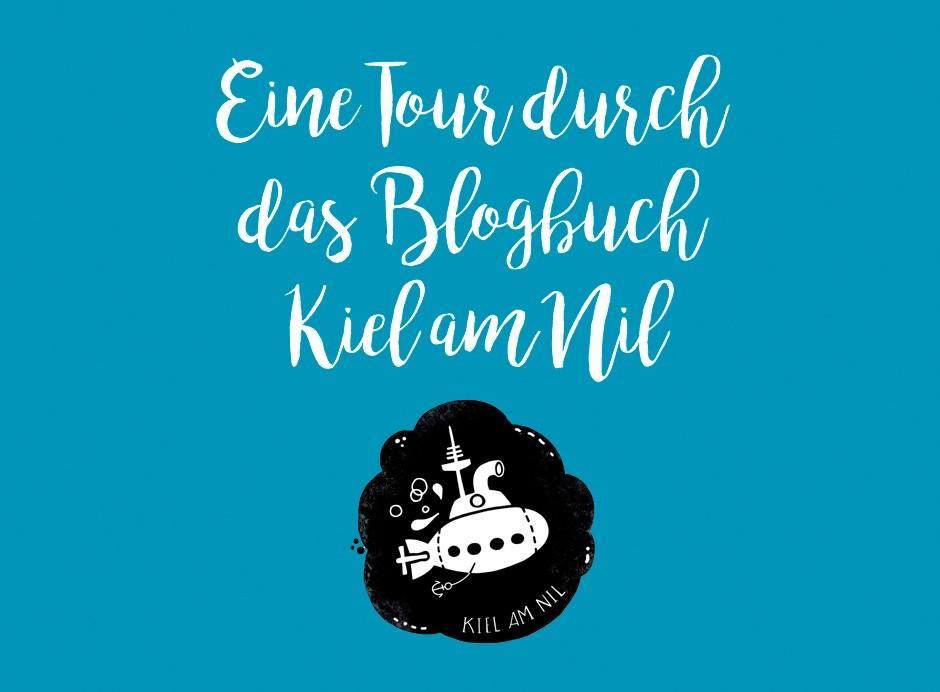 KaN_Guide_TourDurchBlogbuch_Aufmacher