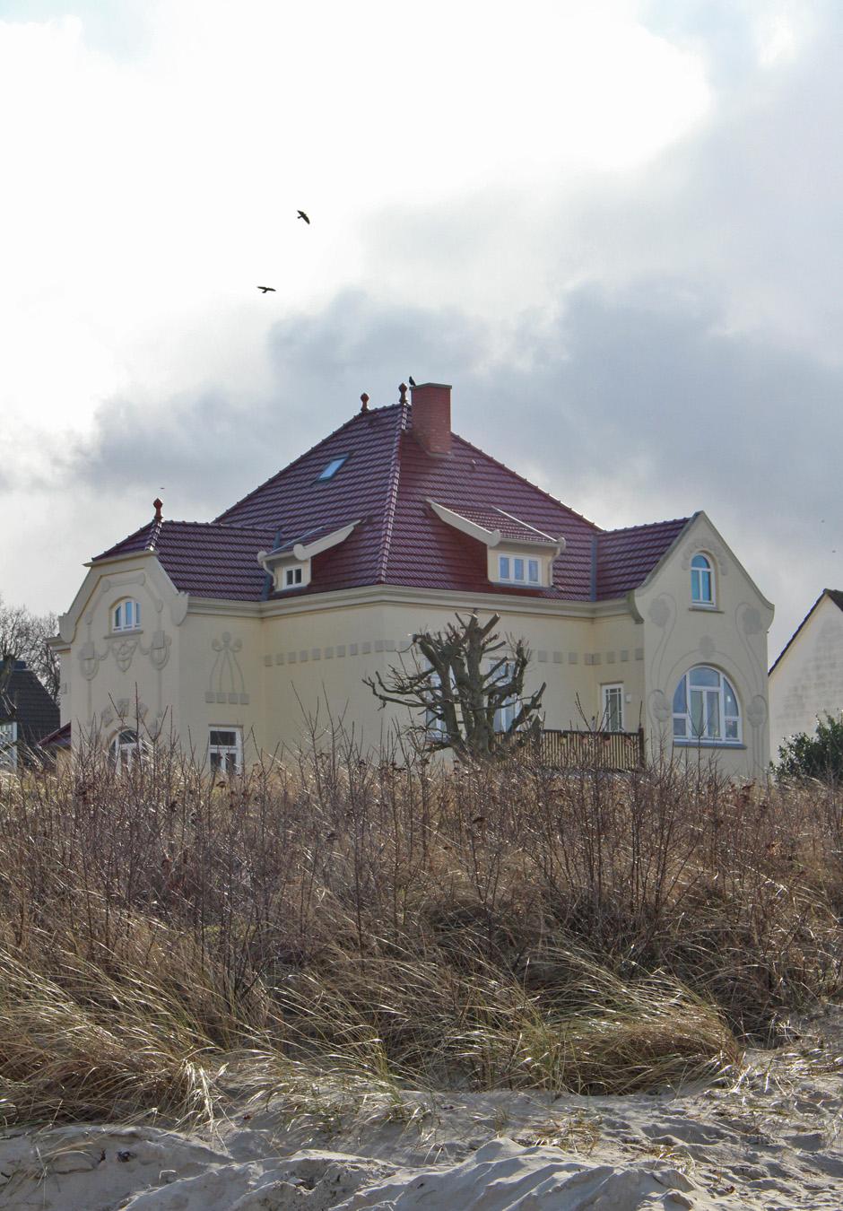 KaN_Laboe_Winter_Strandvilla_Foto(c)www.kielamnil.de