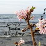 KielAmNil_Musik_Familien_SpotifyPlaylist_Fruehling_FOTO(c)www.kielamnil.de