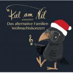 KielAmNil_Musik_Familien_SpotifyPlaylist_Weihnachten_FOTO(c)www.kielamnil.de