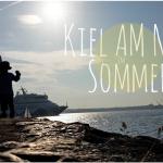 Kiel_AUSFLUG_Familie_Sommer_FOTO(c)www.kielamnil.de