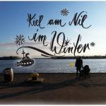Kiel_AUSFLUG_Familie_Winter_FOTO(c)www.kielamnil.de