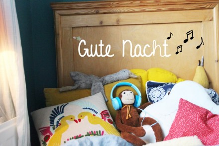 KielAmNil_GuteNachtLieder_Playlist_Titel2_Ahoi_Foto_(c)www.kielamnil.de