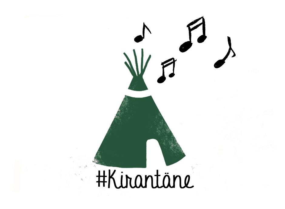 KaN__Kirantäne_Spotify_Playlist_GuteLaune_Grafik(c)www.kielamnil.de